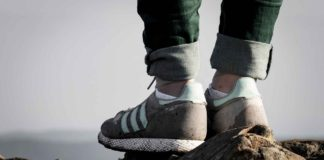 Tips-to-Know-Before-You-Buy-Walking-&-Climbing-Shoes-on-writercollection