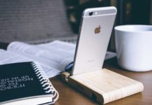 App-Resellers-&-Customer-for-Success-on-WriterCollection