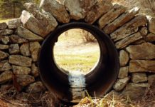 Tips-for-Low-Profile-&-Beautiful-Trench-Drain-Designs-on-writercollection