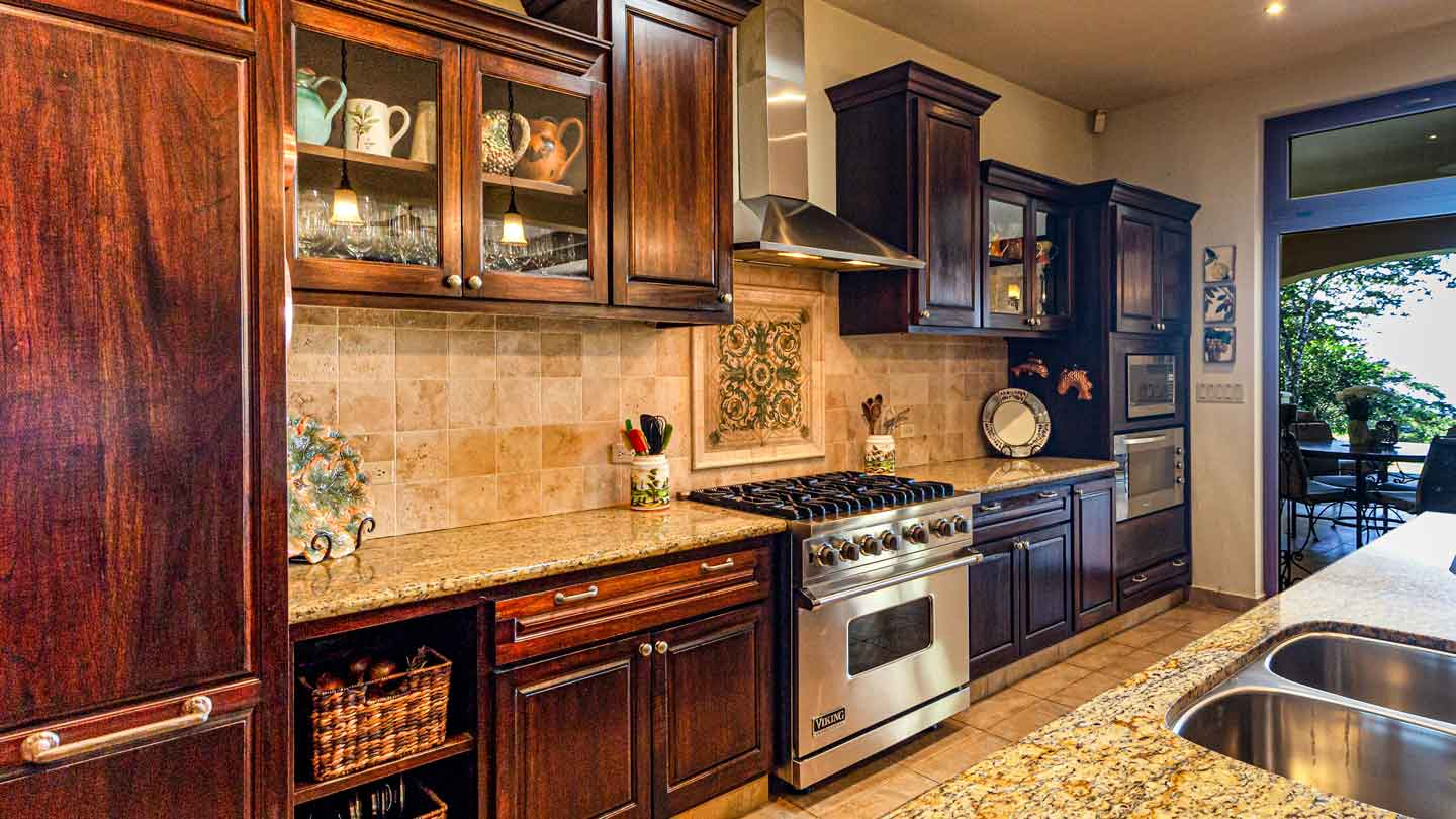 Useful Hits To Paint Your Kitchen Cabinets With Ease Writer Collection