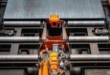 How-to-Choose-a-Steel-Roller-Conveyor-Manufacturer-on-writercollection