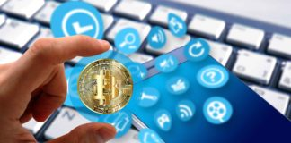 Tips-to-Invest-A-Little-Money-with-the-Solo-401k-Bitcoin-on-writercollection