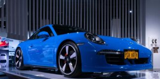 What-You-Should-Know-About-the-Latest-Automotive-Trends-on-writercollection