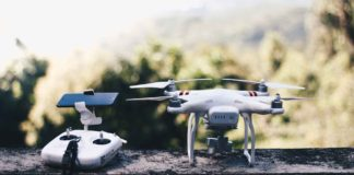 Five-Questions-to-Consider-When-Starting-a-Drone-Business-on-WriterCollection