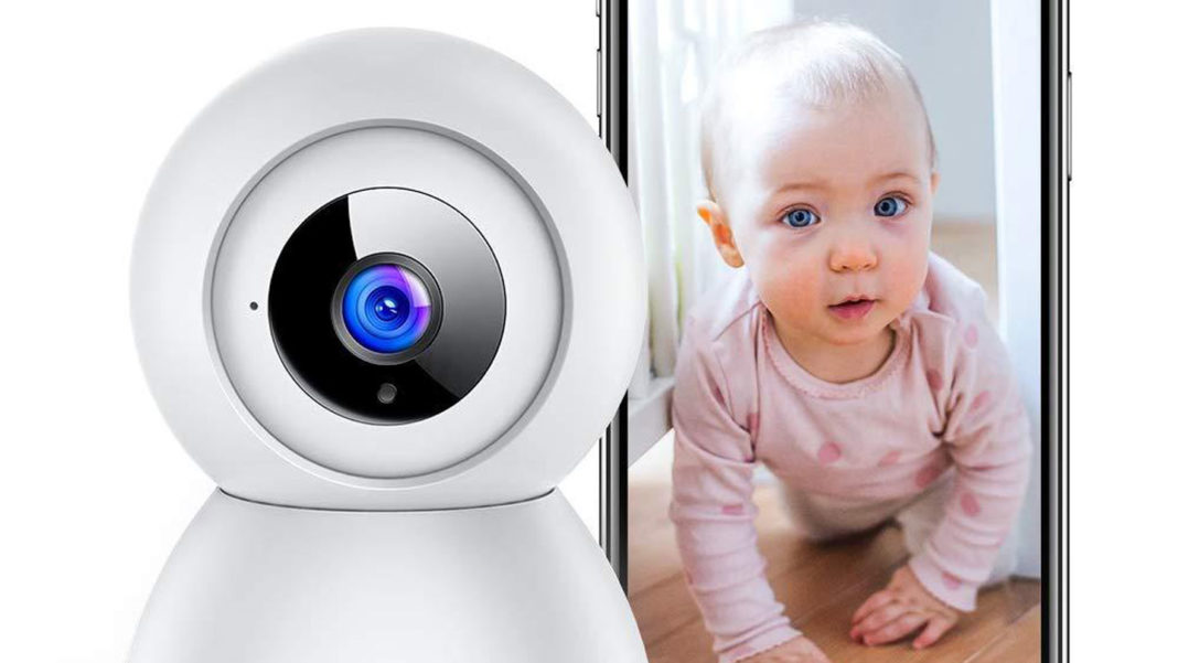 10-Tips-to-Buy-the-Best-Baby-Monitor-of-Your-Choice-on-writercollection
