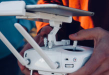5-Best-Ways-Drones-Improvise-Agriculture-Business-on-WriterCollection
