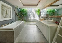 Get-Amazing-Tips-to-Remodel-Your-Basement-Bathroom-on-writercollection