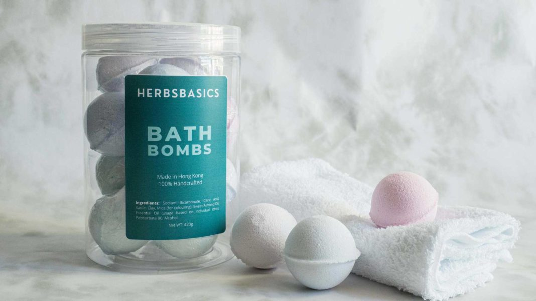 Learn-About-Making-Bath-Bombs-on-WriterCollection