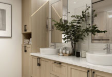 Tips-to-Enlarging-Spaces-Using-Mirrors-in-the-Bathroom-on-writercollection