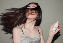 Why-You-Should-Use-Dry-Shampoo-for-Your-Hair-on-writercollection