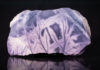 6-Different-Types-of-Healing-Crystals-You-Can-Buy-Online-on-writercollection